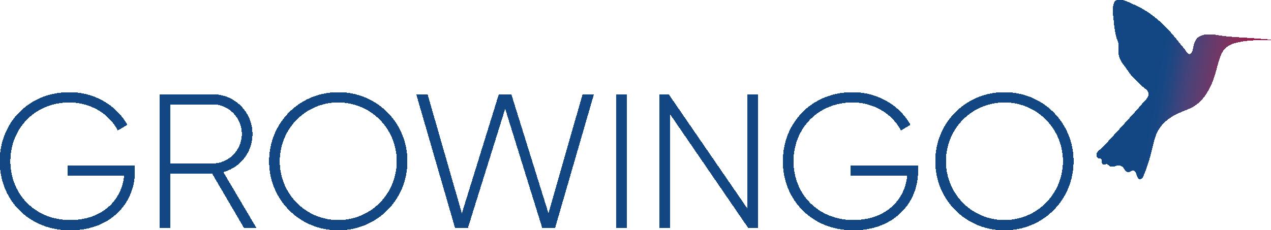 GROWINGO GmbH | Geschäftsentwicklung für Digital Leaders